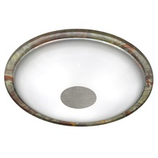 Series 3600 Wall / Ceiling Light