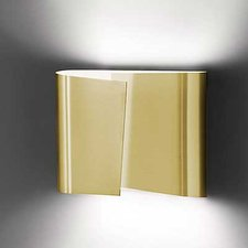 Filia Wall Sconce