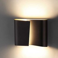 Filia Wall Light