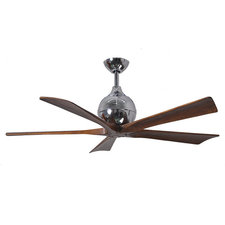 Irene 5 Blade Ceiling Fan
