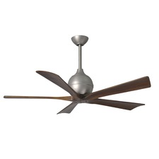 Irene-5 Paddle Ceiling Fan