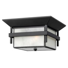 Harbor Outdoor Ceiling Light Fixture