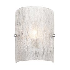 Brilliance Wall Sconce