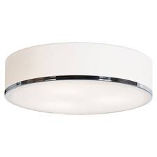 Aero LED Ceiling Flush Mount