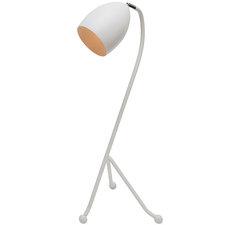 Linus Floor Lamp