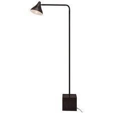 Acorn Floor Lamp