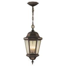 Martinsville Hanging Lantern
