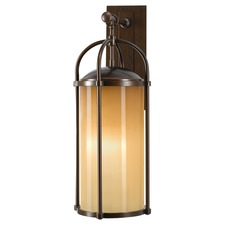 Dakota Outdoor Wall Light