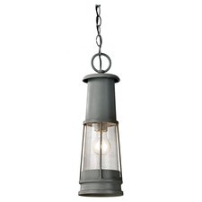 Chelsea Harbor Outdoor Pendant