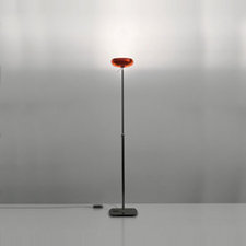 Larossa Floor Lamp