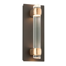 Utopia Outdoor Wall Light