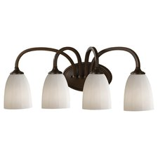 Perry Wall Sconce