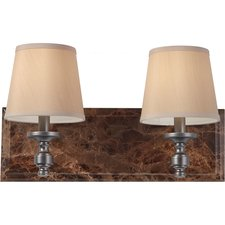 Carrollton Wall Sconce