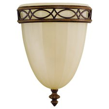 Drawing Room 1288 Wall Sconce