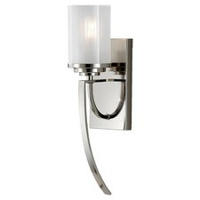 Finley Wall Sconce
