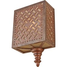 Kandira Wall Light