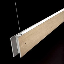 Marc Direct Linear Suspension