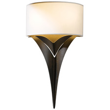 Calla Wall Light