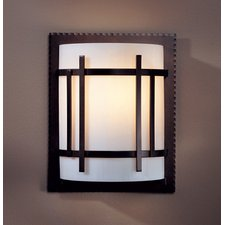 Extended Wall Light