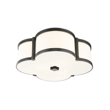 Chandler Flush Mount