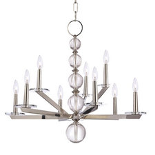 Ashley Chandelier