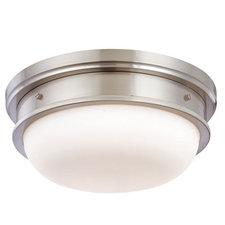 Trumbull Ceiling Light Fixture