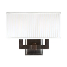 Waverly Wall Sconce