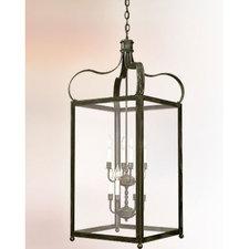 Bradford Hanging Lantern