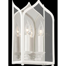 York Wall Sconce