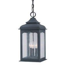 Henery Street Outdoor INC Pendant