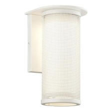 Hive Coastal Outdoor Wall Light