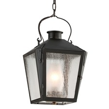 Nantucket CFL Outdoor Pendant