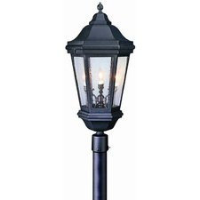 Verona Outdoor Post Light