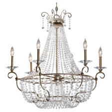Dutchess Chandelier