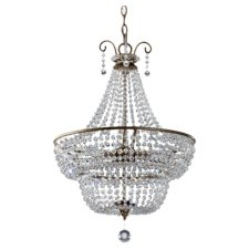 Dutchess 2743 Chandelier