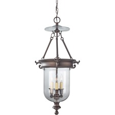 Luminary 2802 Pendant