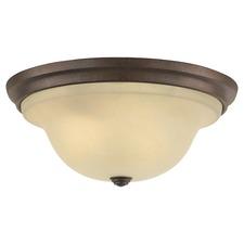 Vista Ceiling Light Fixture