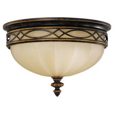 Drawing Room 261 Ceiling Light Fixture