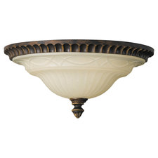Drawing Room 269 Ceiling Light Fixture