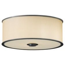 Casual Luxury Ceiling Light Fixture