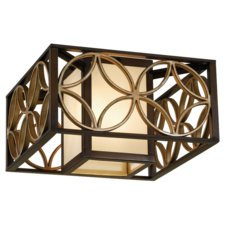 Remy Ceiling Light Fixture
