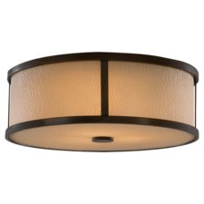 Preston Ceiling Light Fixture