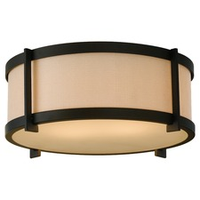 Stelle Ceiling Light Fixture
