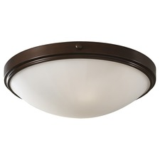 Perry Ceiling Light Fixture