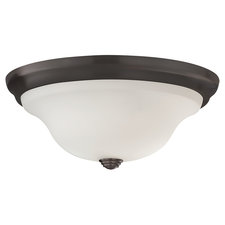 Beckett Ceiling Light Fixture