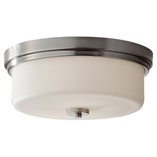 Kincaid Ceiling Light Fixture