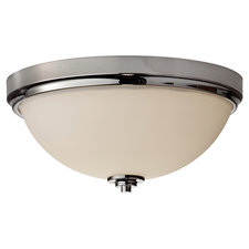 Malibu Ceiling Light Fixture