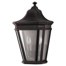 Cotswold Lane 5403 Outdoor Wall Light