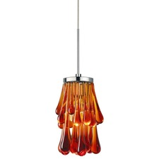 EZ Jack LED Droplets Pendant