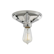 Bethesda Ceiling Light Fixture